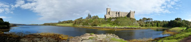 panorama-dunvegan-small