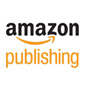 Lectrice Amazon Publishing