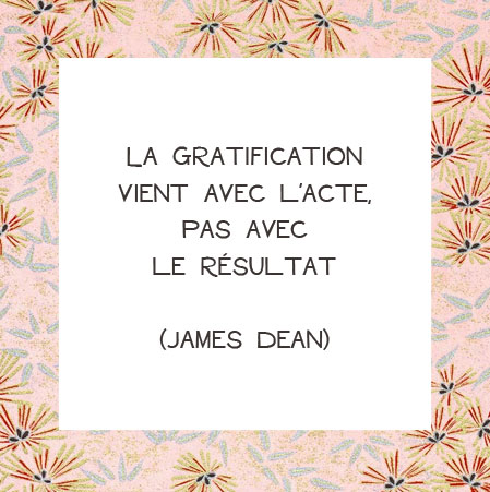 g-gratification dean