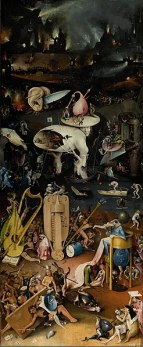 246px-Hieronymus_Bosch_-_The_Garden_of_Earthly_Delights_-_Hell
