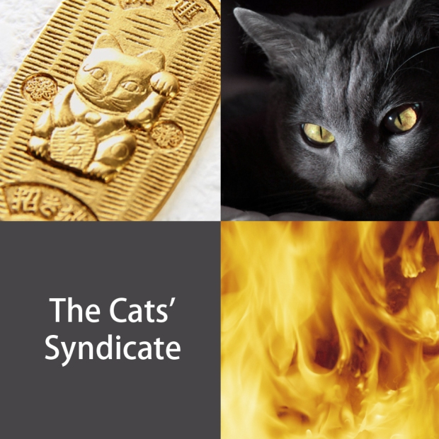 cat syndicate.jpg