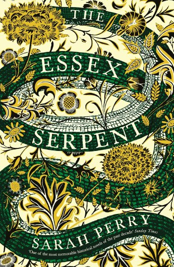 essex serpent.jpg